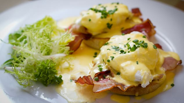 eggs-benedict-world
