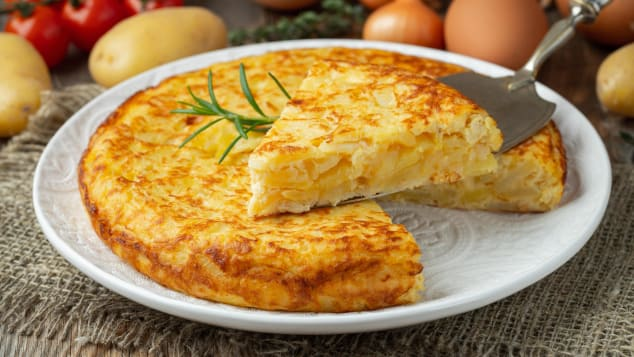 spanish-frittata-world